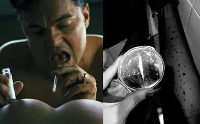 Keď si dáš kokaín: Aké účinky a hrozby prináša najpopulárnejšia droga bohatých ľudí?