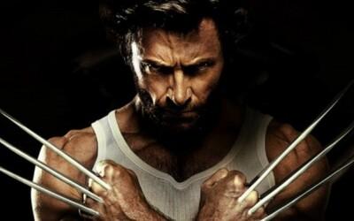 Kedy príde nový Wolverine?