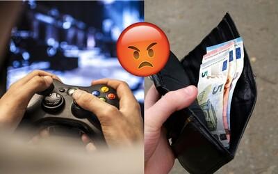 Kedy prídeš domov a kde si minul peniaze: 10 otravných vecí, ktoré chcela mať tvoja mamka vždy pod kontrolou
