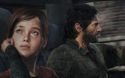 Kedy sa dočkáme sfilmovaného The Last of Us, najlepšej hry 21. storočia?