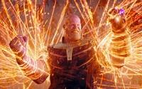 Kedy sa herci z Infinity War dozvedeli, kto prežije súboj s Thanosom a prečo je Mad Titan najlepším záporákom z MCU?
