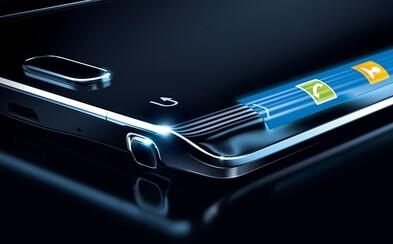 Kedy Samsung predstaví Galaxy Note 7 a čo všetko o novom kráľovi phabletov vieme?