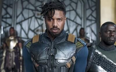 Kedy uvidíme Black Panthera 2? Marvel sa neponáhľa, na režiséra Ryana Cooglera je ochotné čakať tak dlho, ako on sám považuje za vhodné
