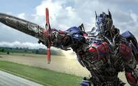 Kedy uvidíme ďalších Transformerov?