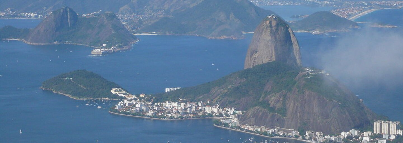 Kedy už nie je v Rio de Janeiro bezpečné vychádzať von a kde sa dá sledovať karneval zadarmo?