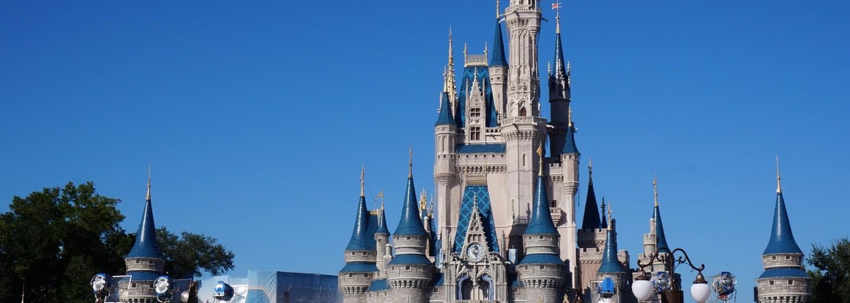 Keira Knightley zakázala své dceři sledovat Disney pohádky. Obsahují prý sexismus