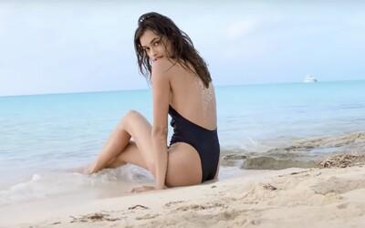 Kendall Jenner aj Emily Ratajkowski nikdy nevrátili 600-tisíc dolárov za Fyre Festival, súd vymáha peniaze aj od raperov