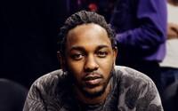 Kendrick Lamar fanouškům zakazuje nahrávat jeho koncerty