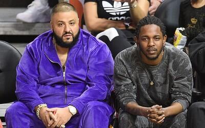 Kendrick Lamar opäť dokazuje, prečo patrí medzi rapovú elitu. Na skladbe Holy Key predviedol prvotriednu slohu