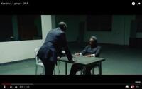Kendrick Lamar posiela výborný videoklip na najväčší banger z jeho najnovšieho albumu, ktorým sa opäť bude uchádzať o cenu Grammy