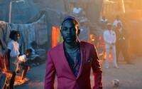 Kendrick Lamar vydáva album Black Panther inšpirovaný Marvelom. Vychutnaj si nový videoklip