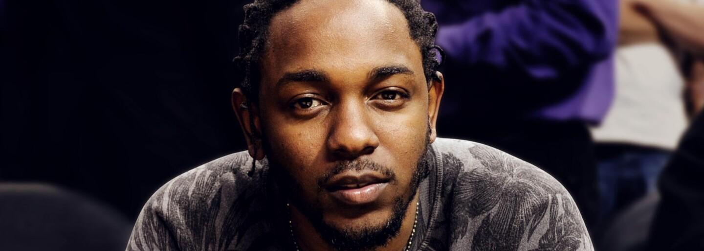 Kendrick Lamar zakazuje fanúšikom nahrávať si jeho koncert. Kúzlo spočíva v skutočnej zábave, nie vo fotkách na Instagrame