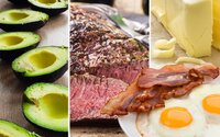 Ketogenní dieta: Když slanina a vejce chutnají skvěle, ale fakty, které ti mnozí neprozradí, jsou naráz převážně bez chuti