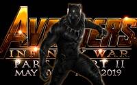 Kevin Feige: Black Panther odštartuje Infinity War, Thor s Hulkom budú vo vesmíre...