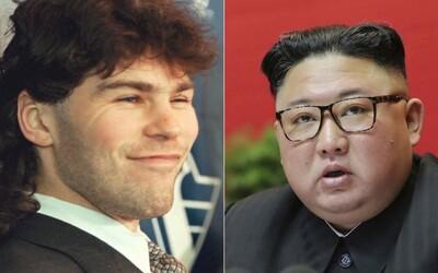 Kim Čong-un zakázal účes mullet aj skinny džínsy. Chce tak z krajiny vytlačiť západný vplyv