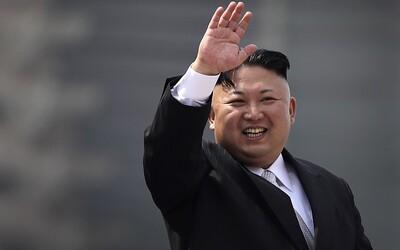 Kim Čong-un bude opäť o rok starší. Na oslavy jeho narodenín však môže ľud rovno zabudnúť