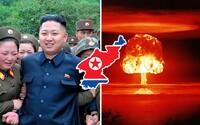 Kim Čong-Un má tajného syna, ktorý nebol nikdy videný na verejnosti, ale jedného dňa preberie severokórejský režim do svojich rúk