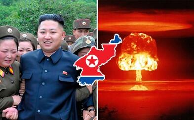Kim Čong-un má tajného syna, který nebyl nikdy spatřen na veřejnosti, ale jednoho dne převezme severokorejský režim do svých rukou