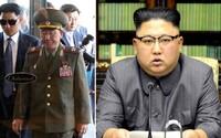 Kim Čong-un pravděpodobně popravil druhého nejvlivnějšího muže Severní Koreje. Před jeho smrtí si ho ale vychutnal v pracovním táboře