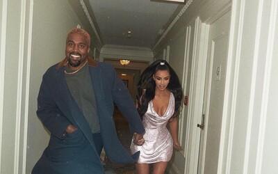 Kim Kardashian pravděpodobně zveřejnila tracklist a datum vydání Kanyeho alba. Bude věnováno křesťanství, Ježíšovi a Bohu