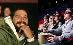 Kiná sa konečne otvárajú s premiérami očakávaných veľkofilmov. Toto je 10 dôvodov, prečo by si ich mal znova navštevovať