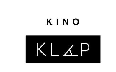 Kino KLAP otvára už tento štvrtok. Tešiť sa môžme najmä na tituly, ku ktorým sa bežný divák len tak nedostane