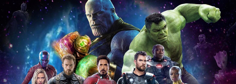 Kit Harington z Game of Thrones túži po tom, aby si supehrdinov vo filmoch od Marvelu zahrali LGBT herci