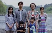 Klenoty z Asie: Film, který je pohlazením po duši a zároveň pobavením pro každého