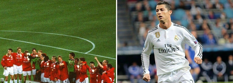 Kliatba Ligy Majstrov budí rešpekt u tých najlepších už viac než 23 rokov. Podarí sa ju zlomiť Realu Madrid?