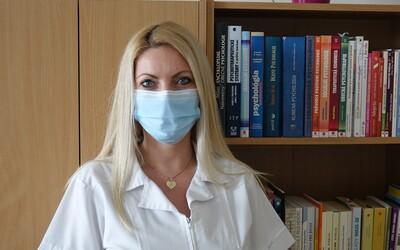 Klinická psychologička nám prezradila, ako zvládať homeoffice a izoláciu: Najdôležitejšia je psychohygiena