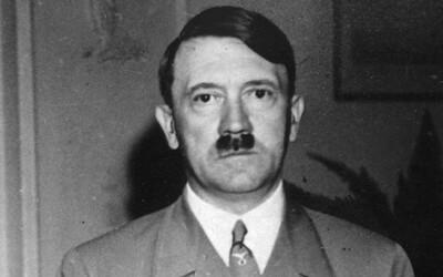 Knihu nacistického doktora využívají i dnešní chirurgové. Na nákresech jsou oběti holocaustu