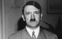 Knihu nacistického doktora využívajú aj dnešní chirurgovia. Na nákresoch sú obete holokaustu