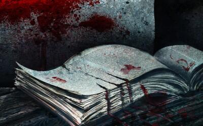Knihy, které v historii vzbudily touhu zabíjet