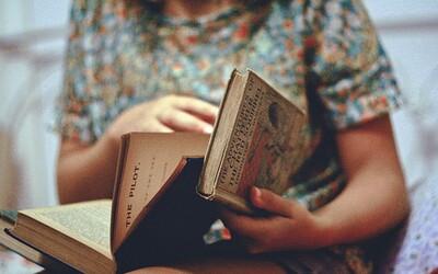 Knihy, ktoré ťa posunú o úroveň vyššie #2: Ďaľší skvost pre teba