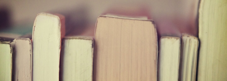 Knihy, ktoré ťa posunú o úroveň vyššie #3: Kontroverzia