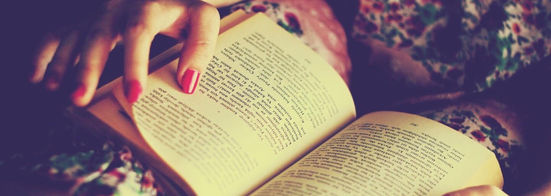 Knihy, které tě posunou o úroveň výše #6: Umění svádět