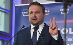 Koalice SPOLU chce snížit důchody bývalým vysokým komunistickým funkcionářům