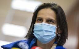 KOALIČNÁ KRÍZA ONLINE: Mária Kolíková podáva demisiu, Remišová dáva Matovičovi čas do pondelka