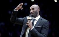Kobe Bryant: Toto je 6 najlepších momentov kariéry zosnulej legendy