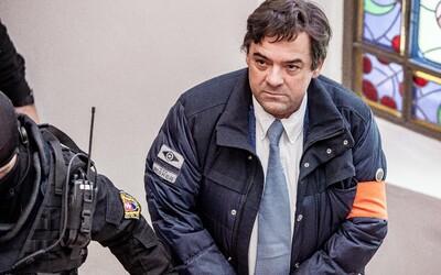 Kočner si sledovaním novinárov možno hľadal obeť, vyjadrenie prezidenta o mafiánskom štáte je prehnané, hovorí Petková (Rozhovor)