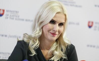 Kočnerova Jankovská môže vyviaznuť len s podmienkou. Kto jej pomohol?