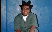 Kodak Black vydává z vězení nové album. Slokou přispěli i Gucci Mane, Lil Yachty nebo Tory Lanez