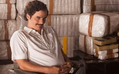 Kokaín, heroín či pervitín. Oregon je prvým americkým štátom, ktorý dekriminalizoval tvrdé drogy v malom množstve