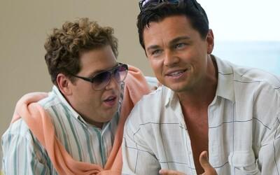 Kokaín, marihuana, heroín či obyčajné pivo. Čo herci v skutočnosti pijú a fajčia na natáčaní filmov?