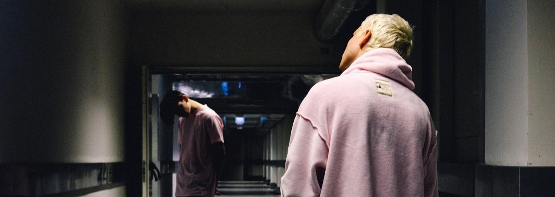 Kolaborácia medzi Dalybom a značkou PAY. clothing je už v predaji