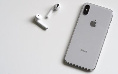 Kolik reálně stojí výroba nového iPhonu? Mobil za 29 tisíc má díly za 10 500 korun, zbytek je marže