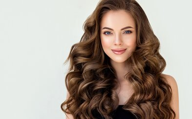 Kolik vlasů ti musí vypadnout, aby se nejednalo o přirozenou ztrátu?