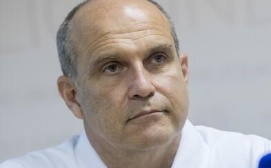 Kolíkovej ministerstvo plánuje zverejniť detaily o smrti Lučanského