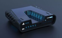 Koľko bude stáť PlayStation 5? Cena konzoly bude o dosť vyššia, ako sme predpokladali