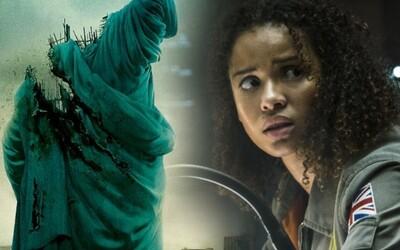 Koľko divákov videlo Cloverfield 3 na Netflixe? Splnili sa očakávania producentov?